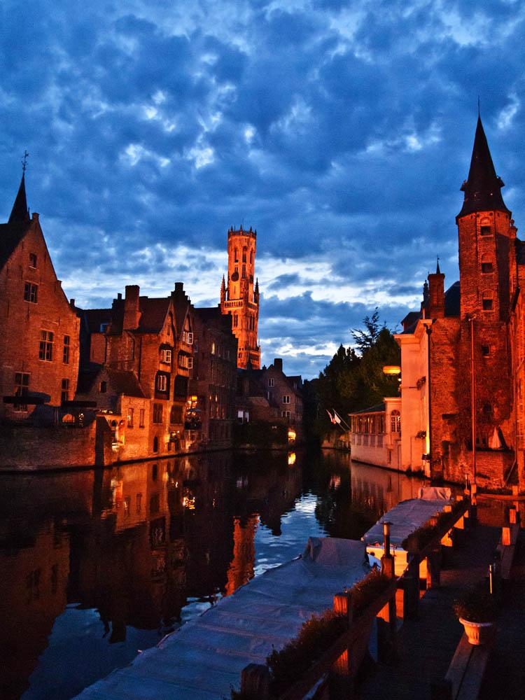 _9110357_Bruges.jpg