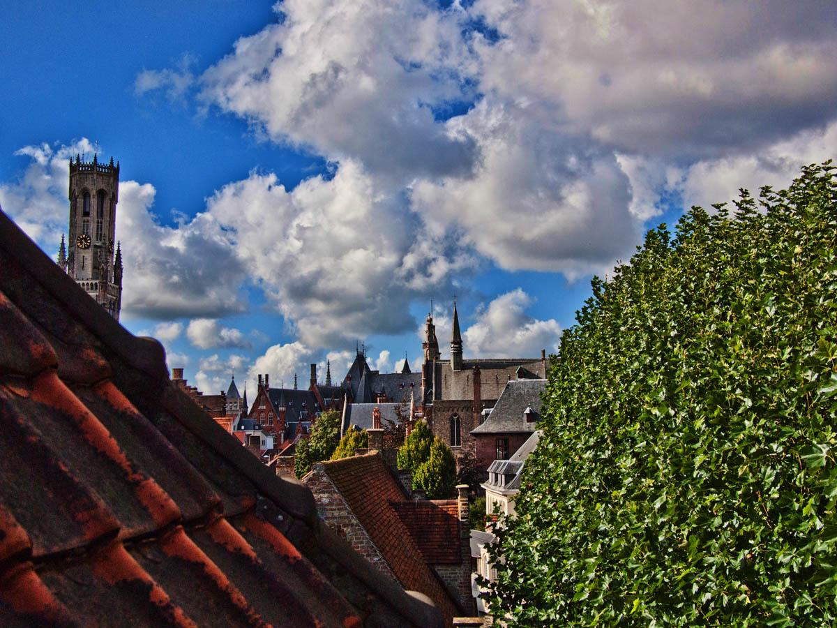 _9120382_Bruges_Tz.jpg
