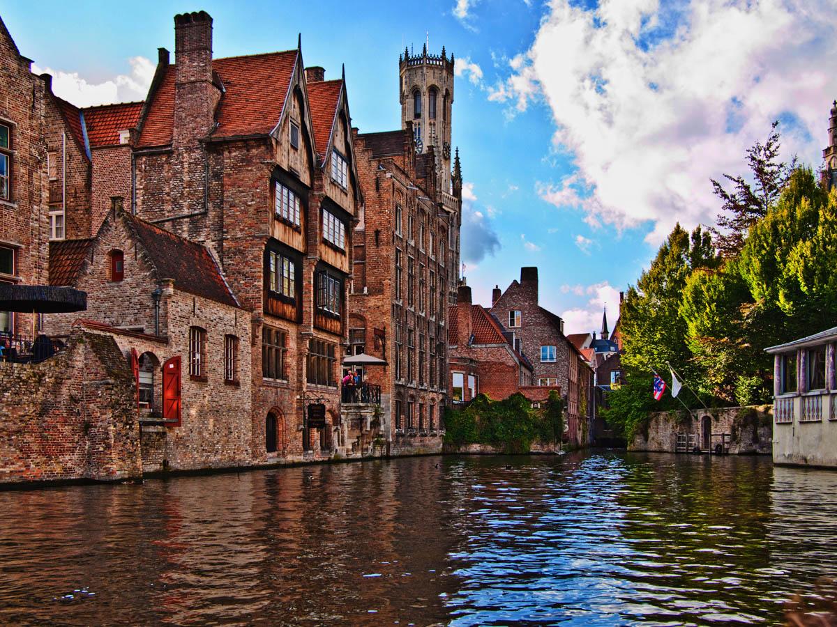 _9120412_Bruges_Tz.jpg