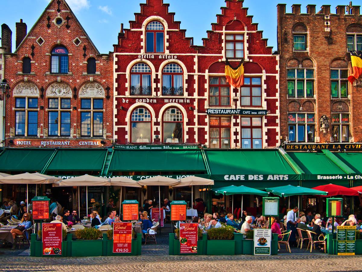 _9120422_Bruges_Tz.jpg