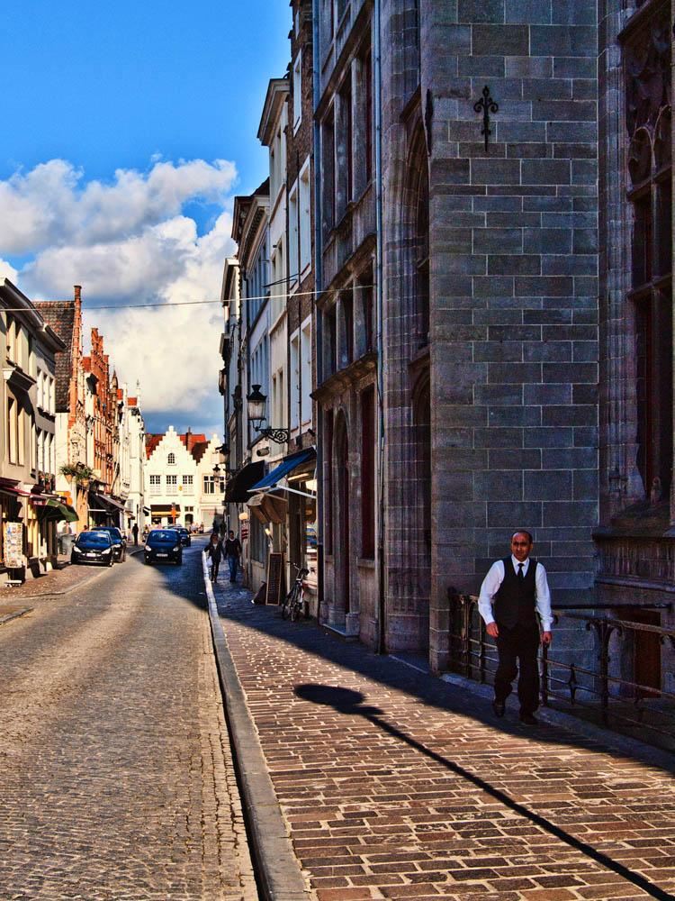 _9120423_Bruges_Tz.jpg