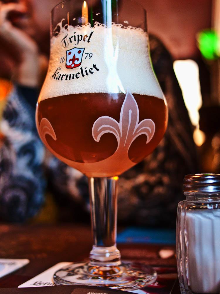 _9120427_Bruges_Tz.jpg