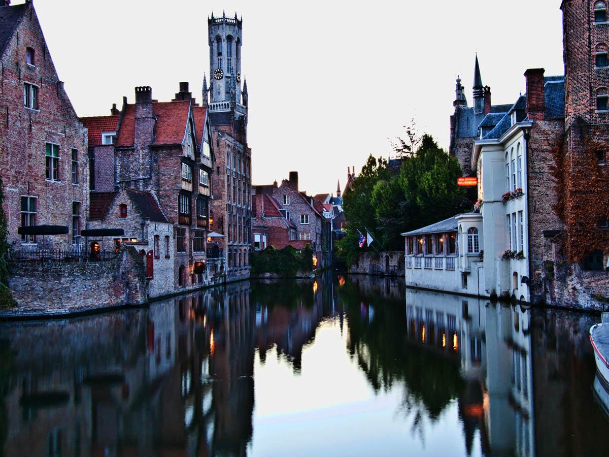 _9120436_Bruges_Tz.jpg