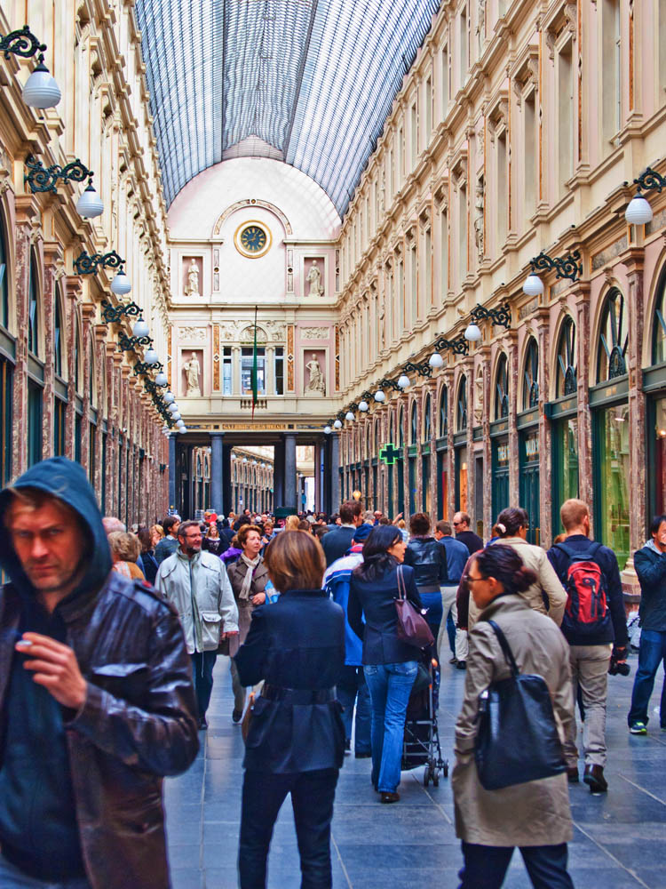 _9180570_Bruxelles_Tz.jpg