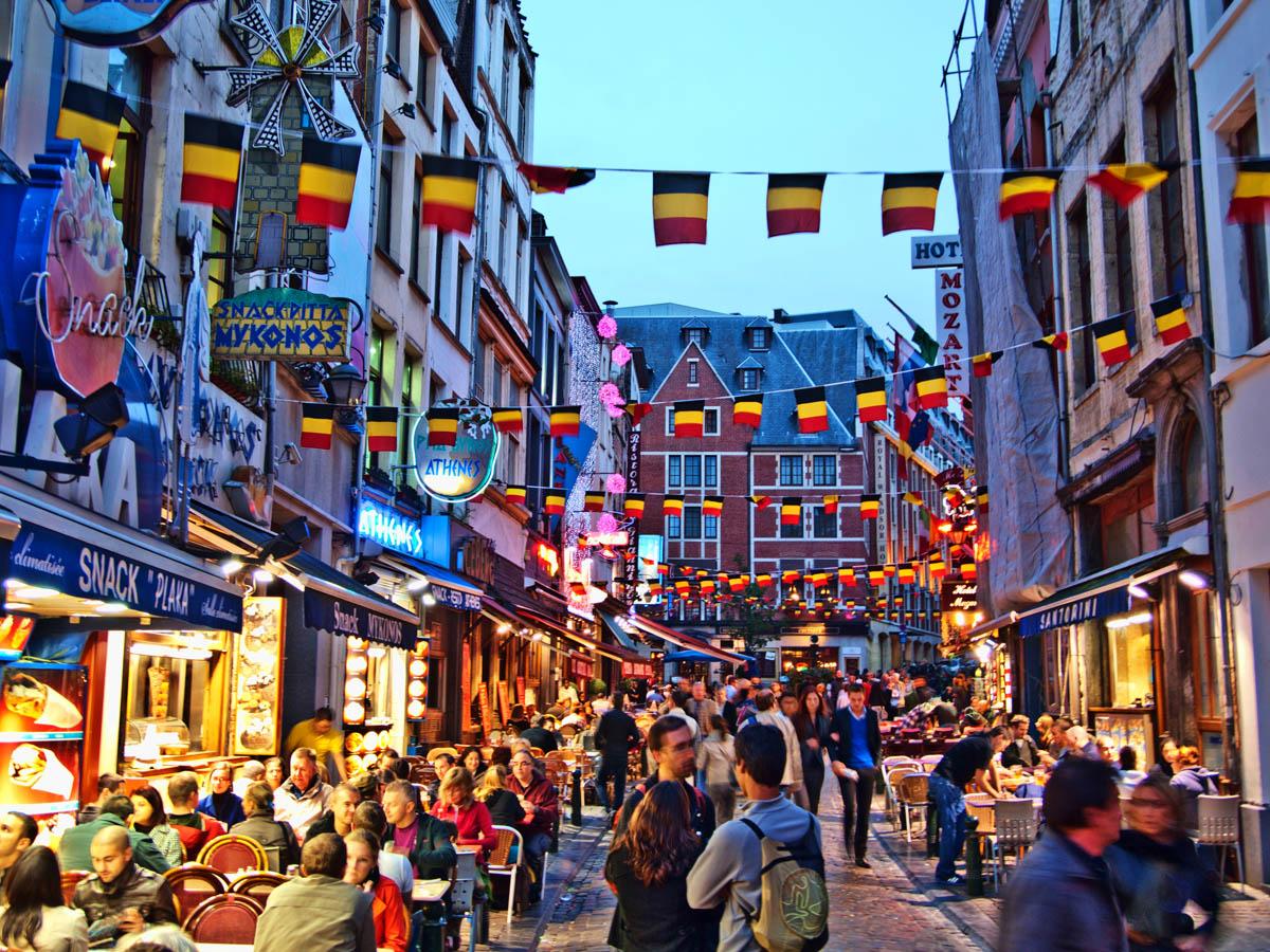 _9180627_Bruxelles_Tz.jpg