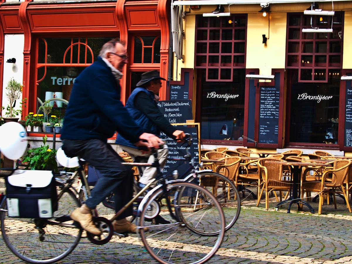 _9190639_Antwerp_Tz.jpg