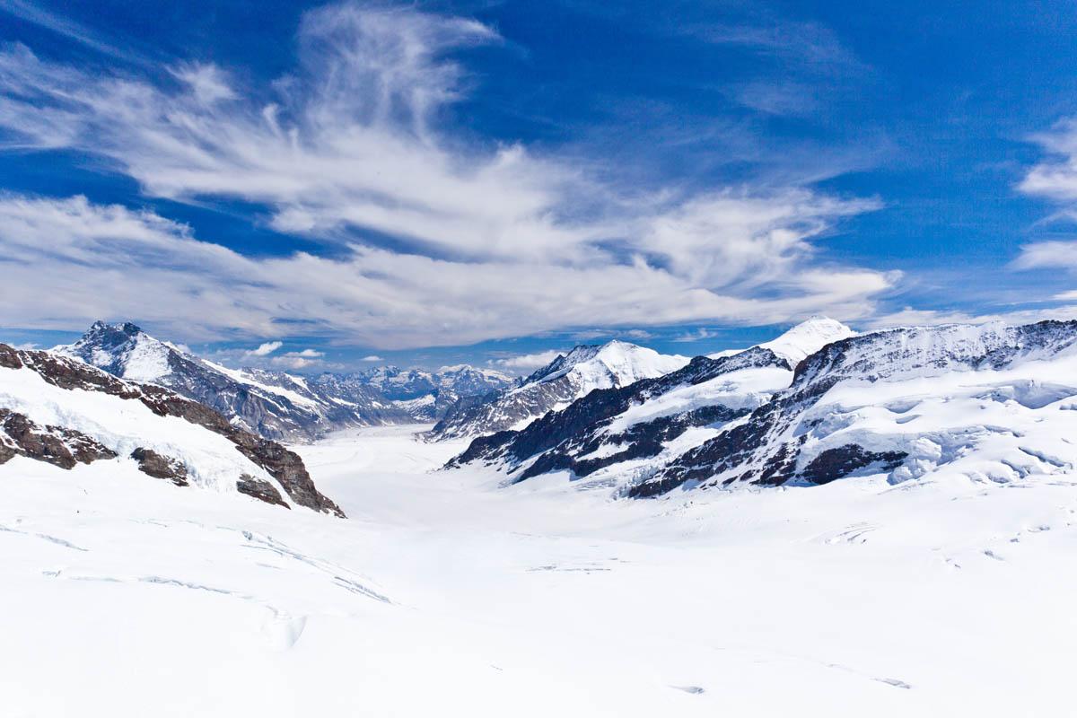2010_06_23_MG_4260_Jungfrau.jpg