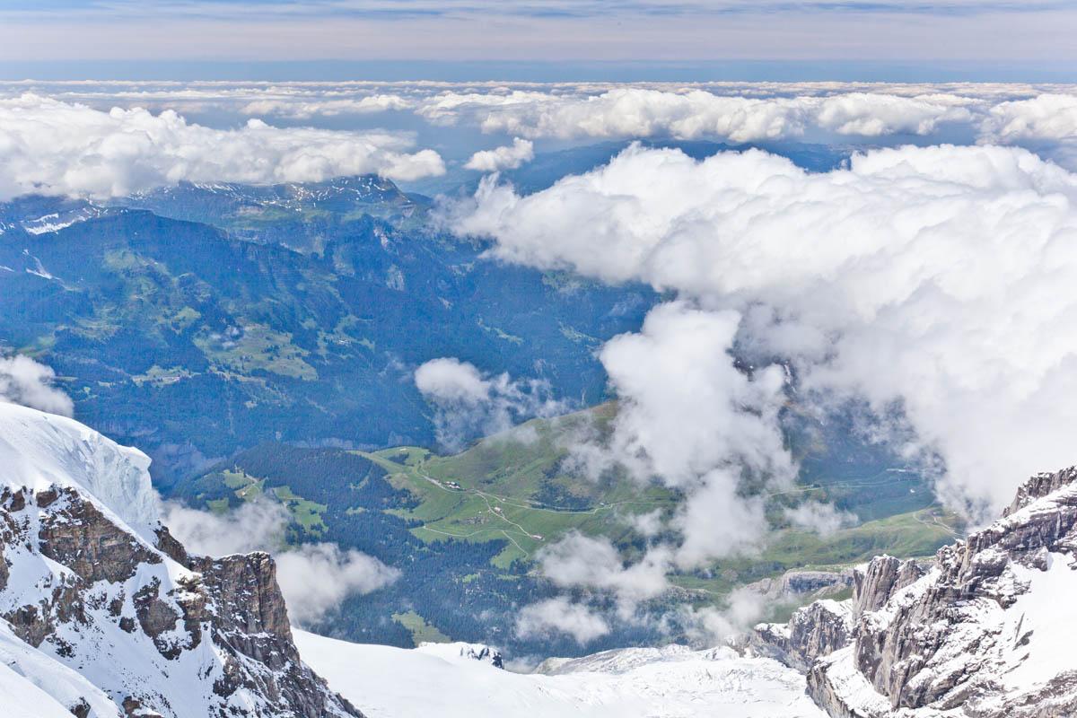 2010_06_23_MG_4265_Jungfrau.jpg