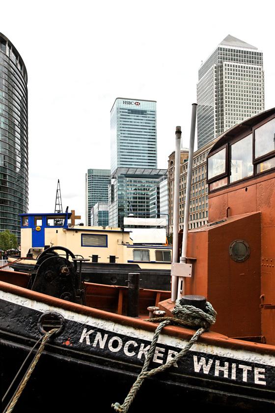 IMG_1877_London_CanaryWharf.jpg