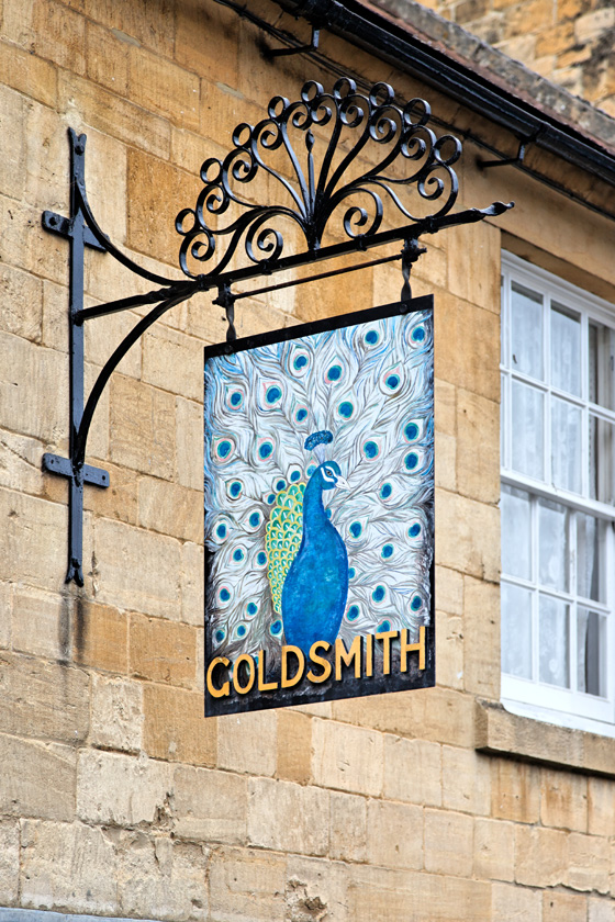 IMG_2047_Cotswolds_Broadway.jpg