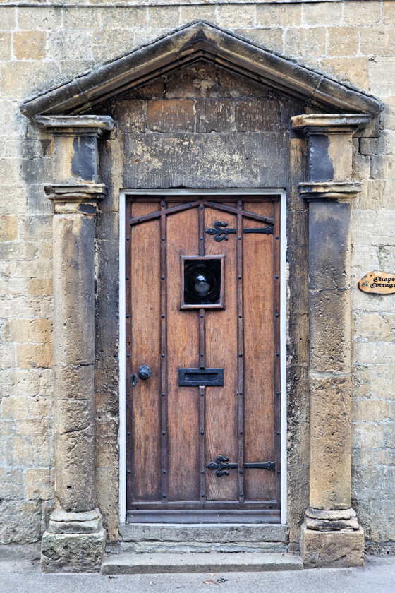 IMG_2050_Cotswolds_Broadway.jpg