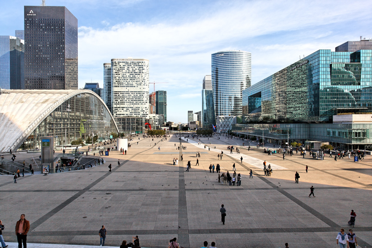 IMG_1746_Paris_LaDefense.jpg