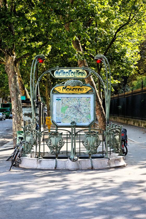 IMG_1756_Paris_8eme.jpg