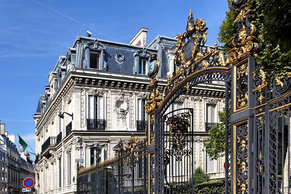 IMG_1759_Paris_8eme.jpg