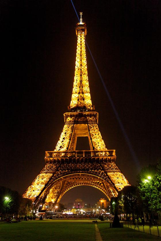IMG_1797_Paris_8eme.jpg