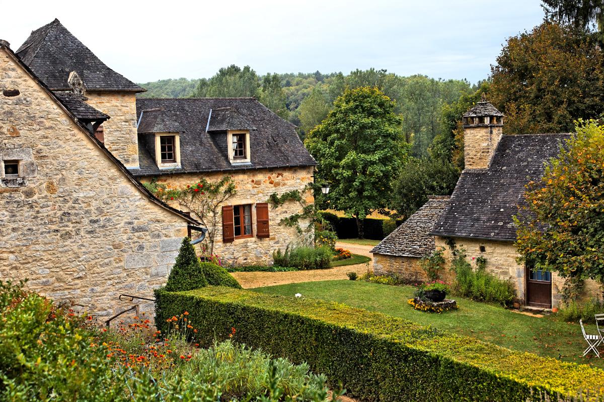 IMG_1832_Dordogne_Coly.jpg