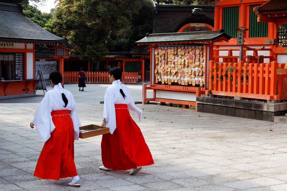 1011_0652_KunisakiUsaShrine_JM