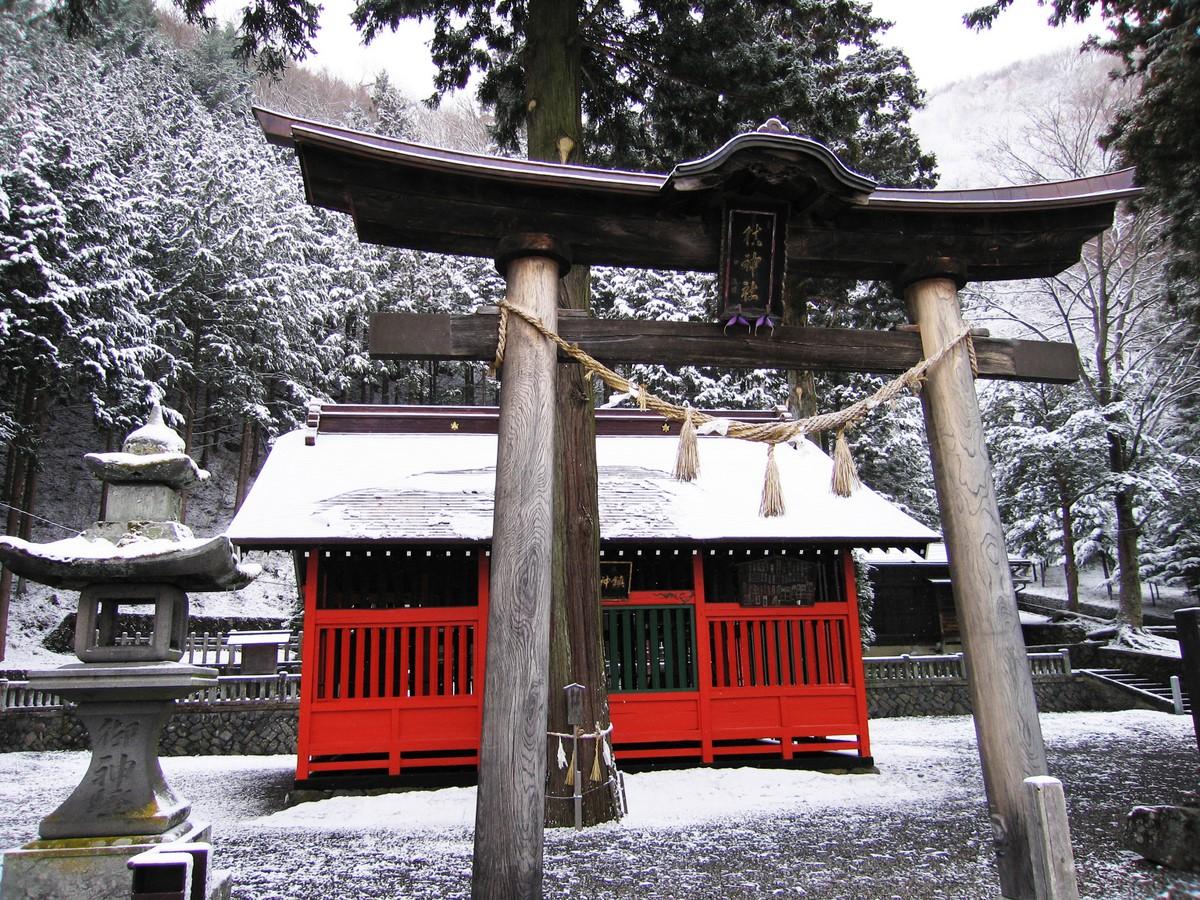 2005_0404BJM_1232_JAPAN
