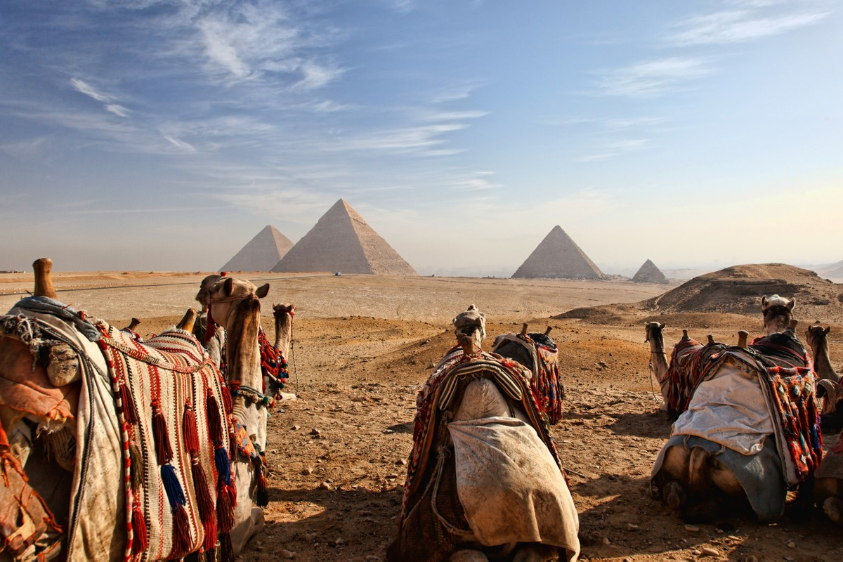2010_02_02_IMG_2632_EGYPT_Giza